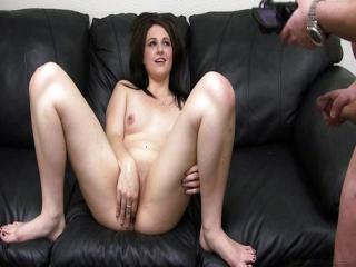 Старухи в ж стком сексе